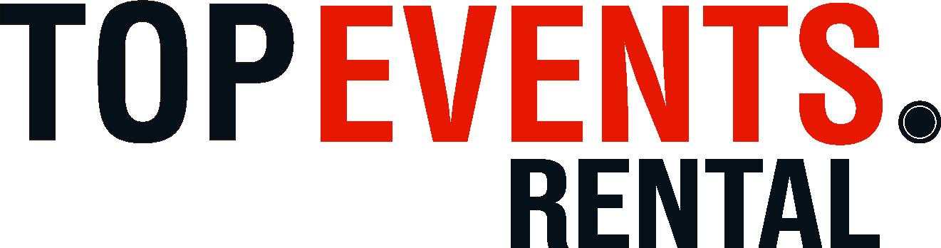 Top-Events Rental